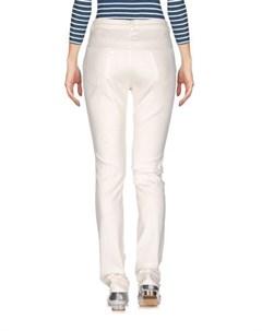 Джинсовые брюки Martinelli