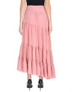 Длинная юбка 3.1 phillip lim