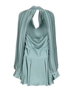 Блузка Adeam