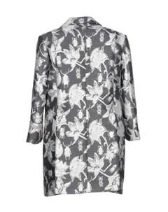 Легкое пальто Osman