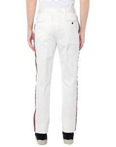 Повседневные брюки Calvin klein 205w39nyc