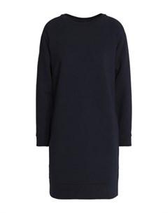 Короткое платье Vanessa seward