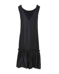 Платье до колена Maggie marilyn
