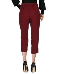 Повседневные брюки Toupy