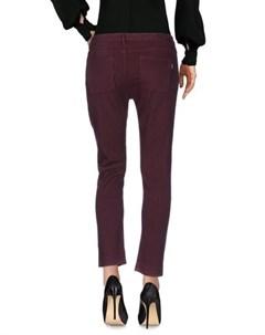Повседневные брюки Soeur