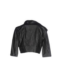 Куртка Mary d'aloia®