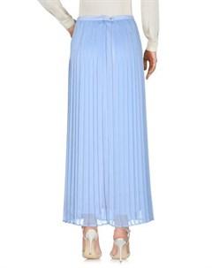 Длинная юбка Martinelli