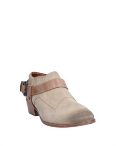 Ботинки Swildens