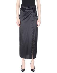 Длинная юбка Francesca piccini