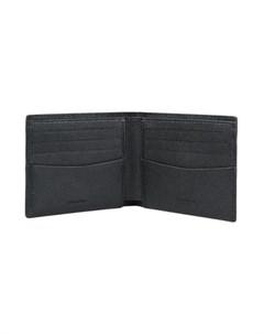Бумажник Serapian