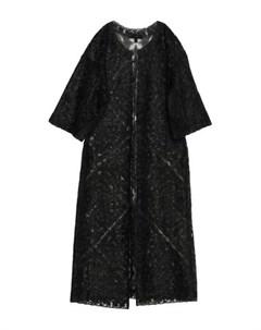 Легкое пальто Tadashi shoji