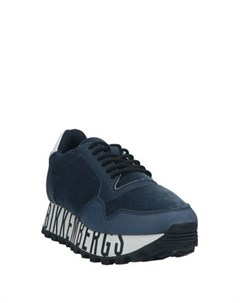 Кеды и кроссовки Bikkembergs