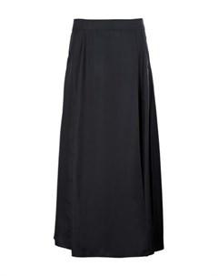 Длинная юбка Calvin klein