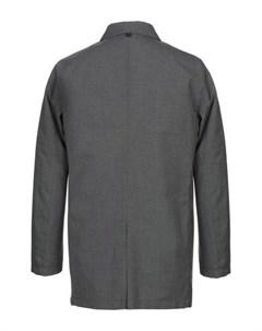 Пальто Allegri