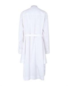Платье миди Calvin klein 205w39nyc