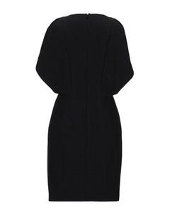 Короткое платье Genny