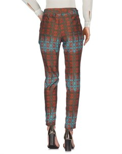 Повседневные брюки Sophie theallet