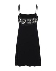 Короткое платье Ferre