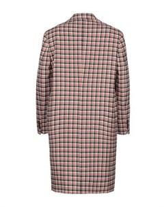 Легкое пальто Calvin klein 205w39nyc