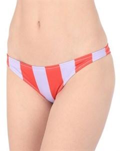 Плавки Solid & striped
