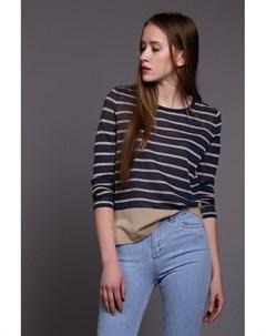 Пуловер Luisa cerano