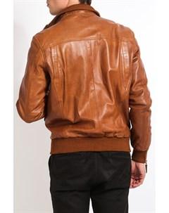 Куртки косухи Helium