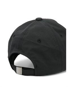 D gnak бейсболка с логотипом D.gnak