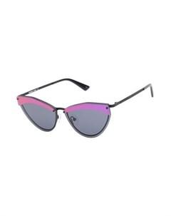 Солнечные очки Mcq alexander mcqueen