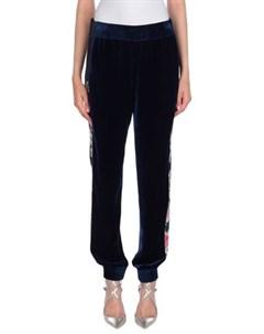 Повседневные брюки Mila zb