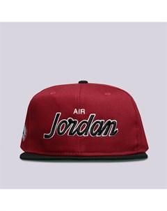 Кепка Pro Script Cap AV8448 687 Jordan