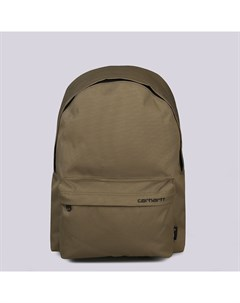 Рюкзак Payton Backpack Carhartt wip