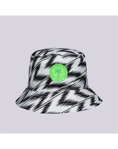 Двухсторонняя панама Dri FIT Bucket Hat Nike