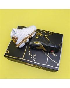 Кроссовки DMP Pack Jordan