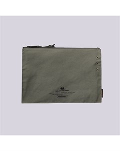 Косметичка Camp Pouch Large Carhartt wip