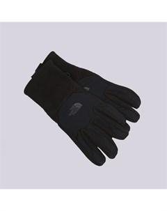 Перчатки Denali Etip Glove The north face