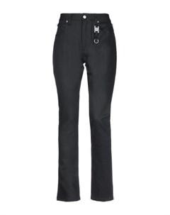 Джинсовые брюки Alix