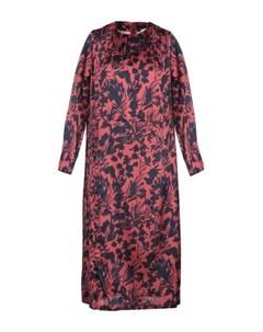 Платье миди Aglini