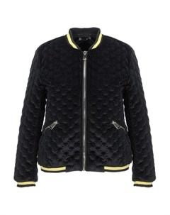 Куртка Caipirinha