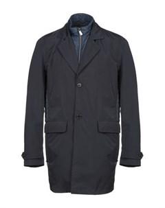 Легкое пальто Roy robson