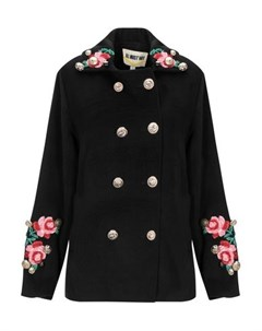 Пальто Must