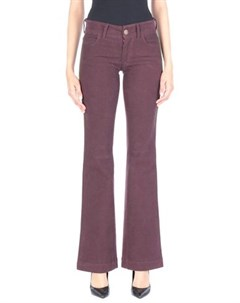 Повседневные брюки Opaline