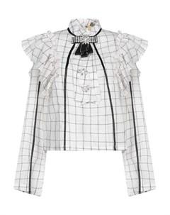 Блузка Must