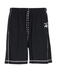 Бермуды Adidas originals by alexander wang