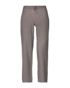 Повседневные брюки Gaia martino