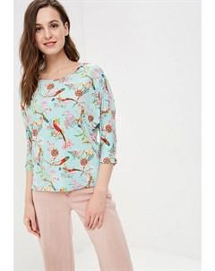 Блуза El fa mei