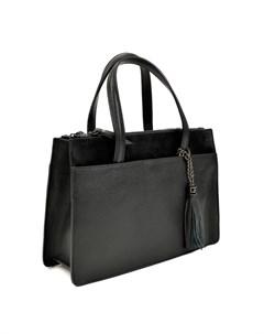Пляжные сумки Carla ferreri