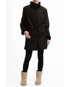 Куртки непромокаемые Baronia
