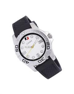 Часы мужские Calibre