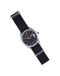 Часы унисекс Calibre