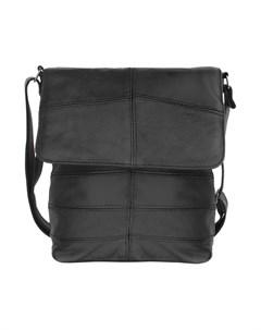 Мужские сумки Lorenz